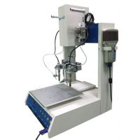 焊锡机,科贝电子 ,线路板焊锡机