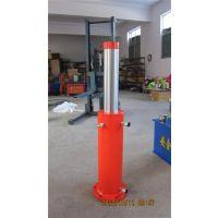宁夏油缸 |川汇液压机具厂|油缸 液压