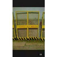 厂家特供电厂锌钢围墙网 变电站专用棱形围栏 方管喷塑安全围网