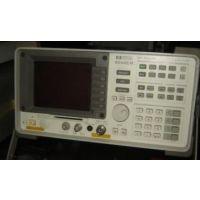 Agilent/安捷伦二手频谱分析仪8594EM