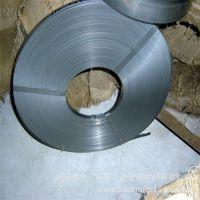 东莞现货出售 宝钢50CrVA弹簧钢 耐磨耐高温 优质库存