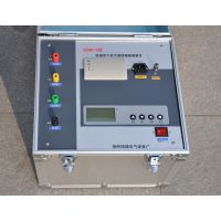 KEDWY-BKEDWY-B型大地网接地电阻测试仪