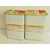 硅胶贴双面胶底涂剂,硅胶表面处理剂