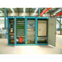 中实全数字12(6)脉动串联直流方案-适用于400KW-1500KW的直流控制系统