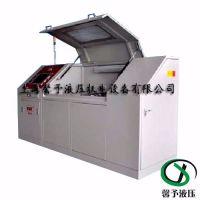 供应汽车软管试验台_制动管液压试验_转向管、燃油管、空调管耐压试验机