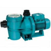 过滤水泵,哈沃康体设备(图),喜活过滤水泵