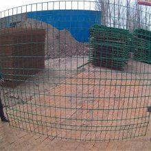 变压器护栏网 铁路护栏网 高速护栏板
