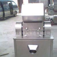 远俊机械专业制造生姜粗碎机破碎机专业品质