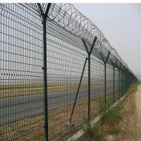 机场围界网栏,机场围界网栏厂家,机场围界网栏高度