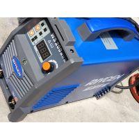 山东济南电焊机氩弧焊机焊接效率