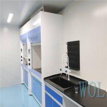 供应实验室器皿柜 洁净车间器皿储存柜 药品柜定制