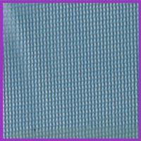 特价热卖 少量现货 厂家 针织DTY楼梯布涤纶色织楼梯布B