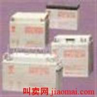 汤浅UPS蓄电池 12V 6v UPS免维护蓄电池厂家现货直销售
