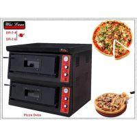 唯利安DR-2-6 双层比萨炉 北京披萨炉 意式比萨炉 pizza比萨炉