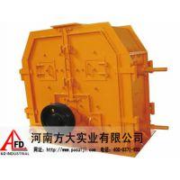 豫矿供应重庆打砂机 除锈清理打砂机 吊钩式打砂清理设备