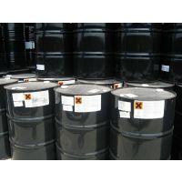 供应:黑料MDI,聚合MDI,亨斯迈5005,huntsman mdi 5005