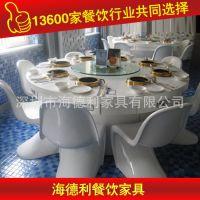 海德利厂家直销餐饮桌椅批发市场价格火锅桌椅定做专业定做买餐饮桌椅到武汉哪酒吧餐桌餐椅咖啡椅批发代理