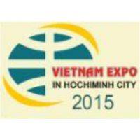 2015中国-东盟金属及冶金工业展览会