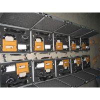 CJE-12/220微型磁轭探伤仪 磁轭探伤仪 送货上门 欢迎询价
