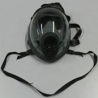 供应过虑式防毒面具-九州空间生产