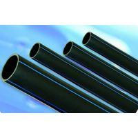 20mm-1200mm ,PE硅芯管材盘管厂家直销