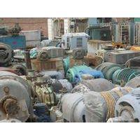 上海浦东金桥工业区金属下脚料回收,川沙废旧物资回收,张江回收废铝合金