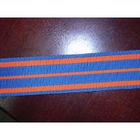 【银艺织带】专业生产间色,特厚,重磅,强拉力,尼龙织带的生产厂家