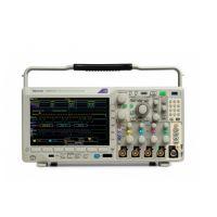 美国泰克MDO3014混合域示波器