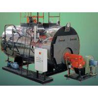 大量供应销量好的石家庄燃气锅炉——石家庄燃气锅炉