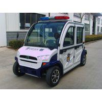 电动汽车(JS-LG04)