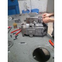 陕西西安力士乐A11VO系列液压泵维修
