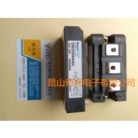 MPMB100B120RH、DM2G100SH12AE韩国进口IGBT总经销