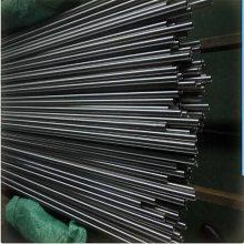 龙岗市场供应不锈钢304镜面毛细管4.0*0.7价格是多少?