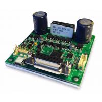 美国RoboteQ驱动器24V直流控制AGV自动化驱动器霍尔转矩控制