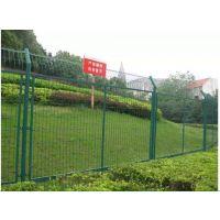 安平县润昂丝网制造有限公司