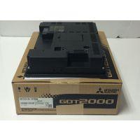 三菱触摸屏GT2310-VTBA