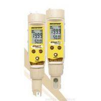 优特水质专卖-电导率测试笔 型号:Eutech EC11 /ECTestr11