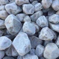 油石专用石英厂研磨料 张家界定制规格硅衬石 现货 硅含量高内衬99%硅含量 硅石 陶瓷厂 球