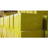 石家庄长期供应岩棉保温板 防火岩棉板 外墙保温板(旗正)