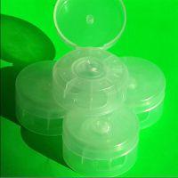 源昌塑料盖子(图)、佛山塑料盖、塑料盖