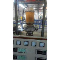 石鑫水泵(图)、自动搅匀排污泵销售、排污泵