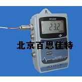 百思佳特xt22141电流记录仪(4路4-20mA)