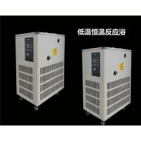 大研仪器(图),低温恒温反应浴功能,逊克县低温恒温反应浴