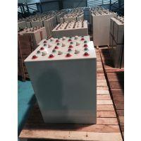 南沙电池回收,广州益夫回收(图),蓄电池回收公司
