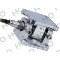 ZK1020-0101-0005工厂现货BK Precision电源BK Precision发生器