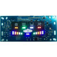 净水器控制板:QZC0039