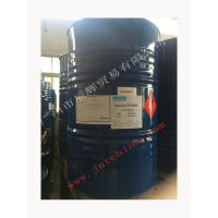 羟基丙烯酸树脂生产厂家,FS-2060A羟基丙烯酸树脂