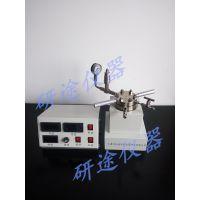 小型反应器 微型反应釜 100ml 上海实验科研专用微型高压反应釜 定制小型反应釜