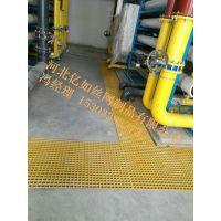 贵州毕节污水处理厂污水沟盖板/水厂污水沟盖板/沟盖板