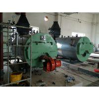内蒙古自治区全自动燃油锅炉 厂/内蒙古自治区燃气锅炉生产厂家